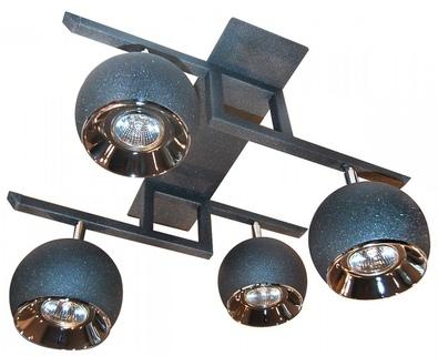 Duży Wybór Nowoczesnych Lamp W Atrakcyjnych Cenach Fajne