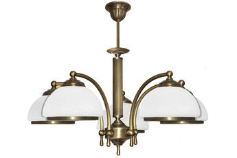 lampa wisząca VITO RS5