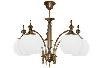 lampa wisząca SORENTO S5