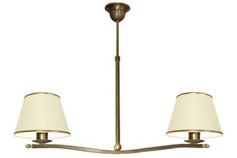 lampa wisząca APIS PS2L