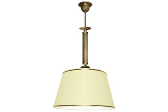 lampa wisząca APIS PS1 35/55