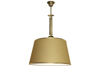 lampa wisząca APIS PS1 45/61