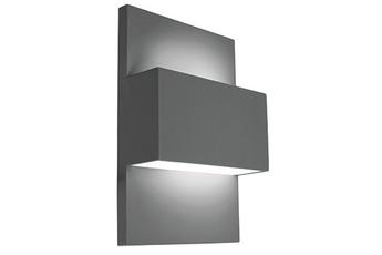 lampa ogrodowa GENEVA 874