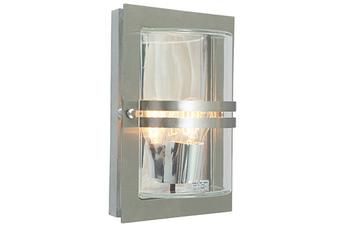 lampa ogrodowa BAZYLEA 660