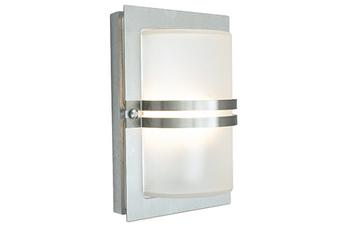 lampa ogrodowa BAZYLEA 661