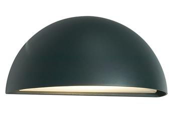 lampa ogrodowa HALDEN 510
