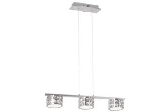 LAMPA WISZĄCA ALEX  3X5W LED
