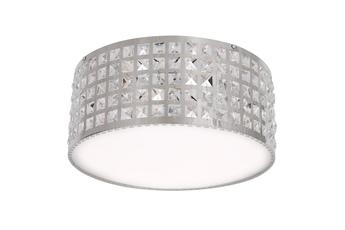 LAMPA SUFITOWA ALEX 18W LED
