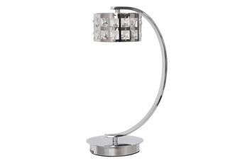 Lampka stołowa ALEX 5W LED