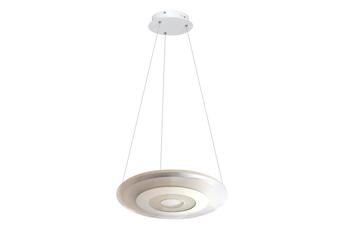 LAMPA WISZĄCA VOLTA 36W LED