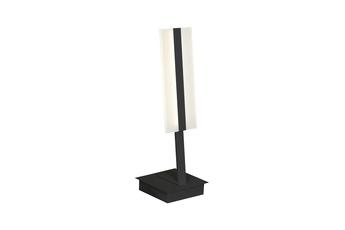 Lampka stołowa RAY 12W LED