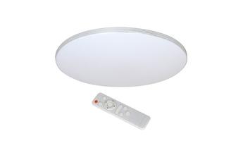 Plafon SIENA 72W LED Ø550 mm