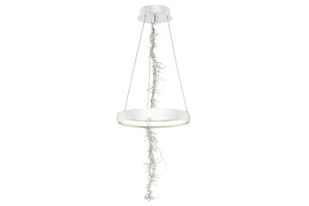LAMPA WISZĄCA SPARK 35W LED
