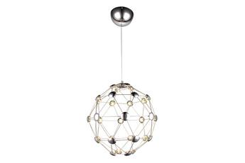 LAMPA WISZĄCA WIRE 32W LED