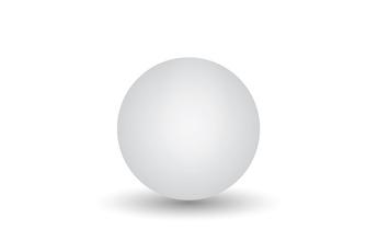 KULA OGRODOWA fi50 9W RGB