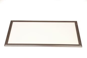 PANEL LED 300x600 - 24W
