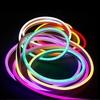 NEON FLEX LED RGB 50m