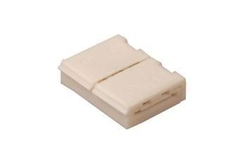 Złączka LED 8mm