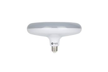 ŻARÓWKA LED 12W UFO 6000K