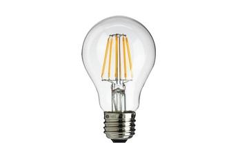 Żarówka Filamentowa LED 6W A60 E27 2700K