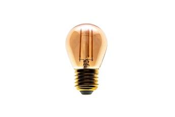 ŻARÓWKA FILAMENTOWA 4W LED E27