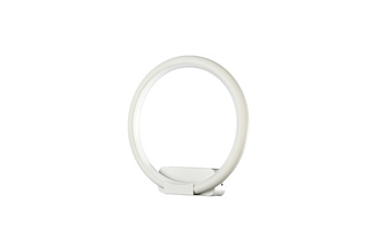 KINKIET ORION WHITE 10W LED