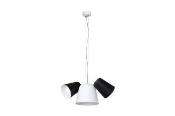 Lampa Wisząca ANDREA 3XE27