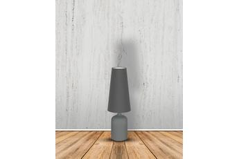 Lampa Stojąca VIRGO 1xE27