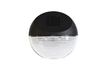 LAMPKA SOLARNA LED 2x0,06W NATYNKOWA