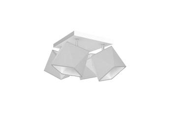 Lampa Sufitowa FRANK 4xE27