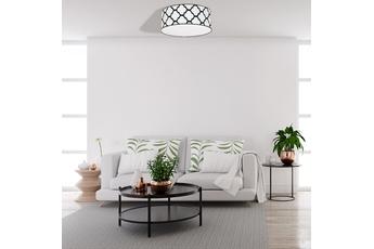 Lampa wisząca PIERRE WHITE 3xE27