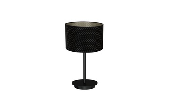 Lampka stołowa AURORA 1xE27
