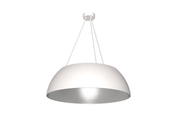 Lampa Wisząca MORGAN 3xE27