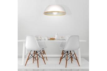 Lampa Wisząca MAXIM 3xE27