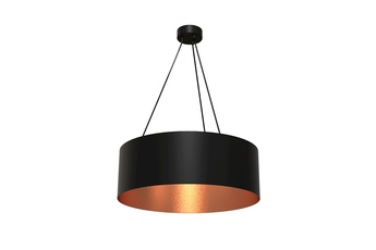 Lampa Wisząca ROBIN 3xE27