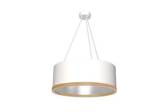 Lampa Wisząca OLIVIER 3xE27