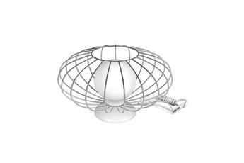 Lampka stołowa KRONOS 1xE14