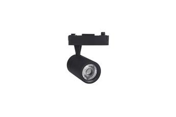 Lampa Sufitowa TRACK LIGHT 7W LED Black 3000K