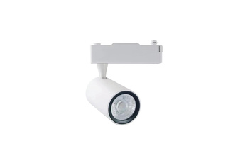 Lampa Sufitowa TRACK LIGHT 12W LED White 4000K