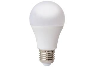 Żarówka LED 10W E27 A60. Barwa: Neutralna