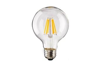Żarówka Filamentowa LED 8W Kulka E27 4000k