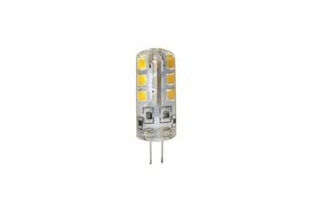 Żarówka LED 1,5W G4 12V. Barwa: Neutralna