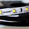 Taśma Pro 60 LED 24W 4000K IP20 5m