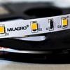 Taśma Pro 60 LED 24W 3000K IP20 5m