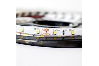 Taśma Pro 60 LED 24W 6000K IP65 5m