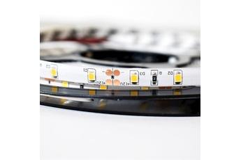 Taśma Pro 60 LED 24W 4000K IP65 5m