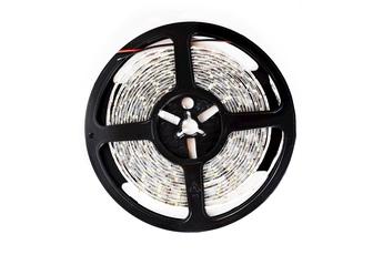 Taśma Pro 60 LED 24W 3000K IP65 5m