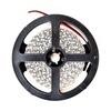 Taśma Pro 120 LED 48W 6000K IP20 5m