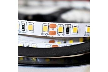 Taśma Pro 120 LED 48W 4000K IP20 5m