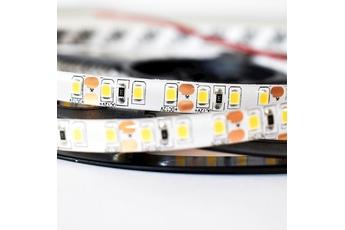 Taśma Pro 120 LED 48W 6000K IP65 5m
